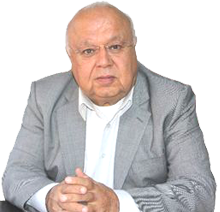 Ahmet Gölbek