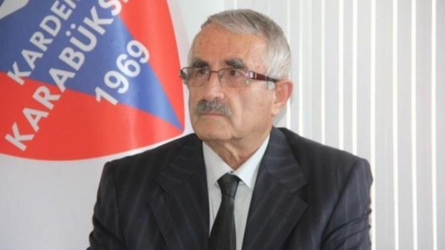 K. Karabükspor'da transfer çalışmaları sürüyor