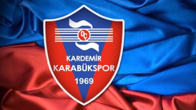 Karabükspor olağanüstü genel kurul kararı aldı