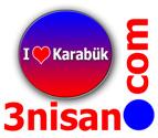 Karabük Haberleri - www.3nisan.com |