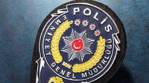 Karabük eski Valisi Mehmet Aktaş'a yeni atama