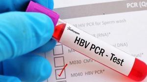 PCR testi ücreti açıklandı